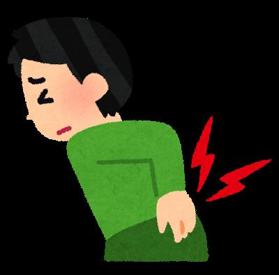 富田林,大阪狭山市,金剛駅近くで腰が痛く悩んでいる方はくめ鍼灸整骨院へ