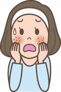 富田林,金剛駅,くめ鍼灸整骨院で顎の痛みの再発を防ぐ