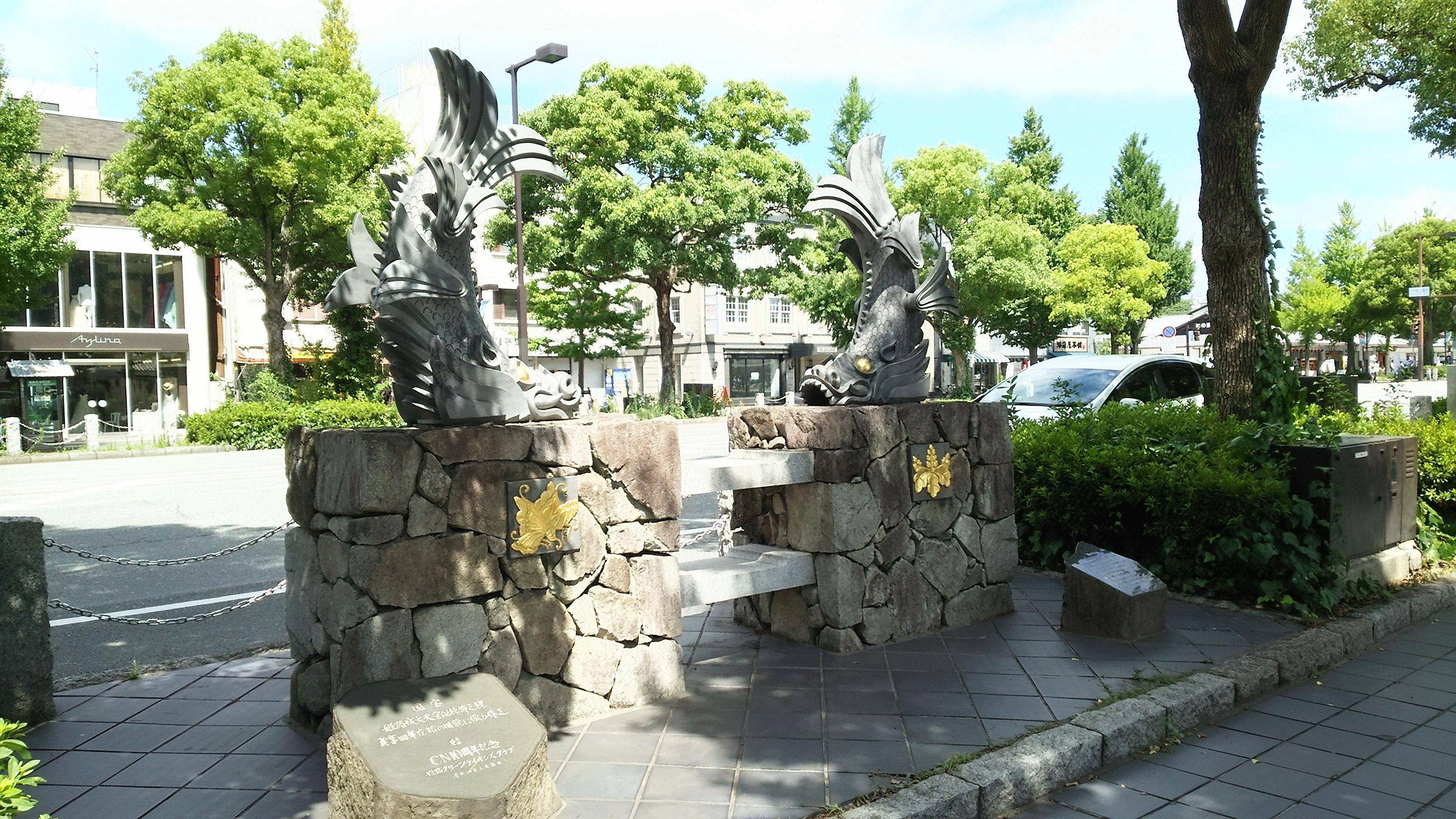 富田林,大阪狭山市在住で旅の途中で事故やケガをしてしまったらくめ鍼灸整骨院へ