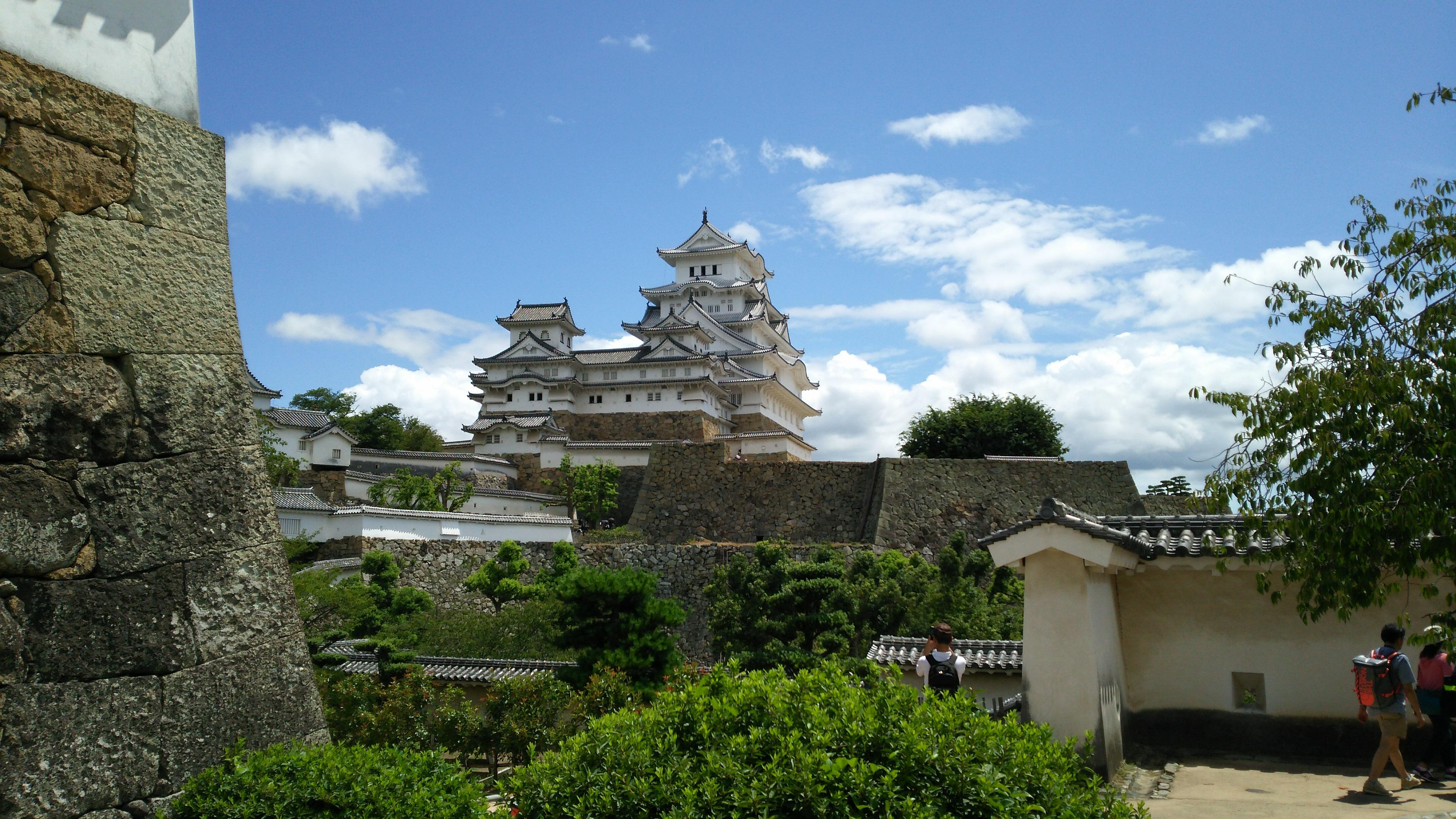 富田林大阪狭山市で旅の途中で事故やケガをして途方にくれたらくめ鍼灸整骨院へお越しくださいませ。