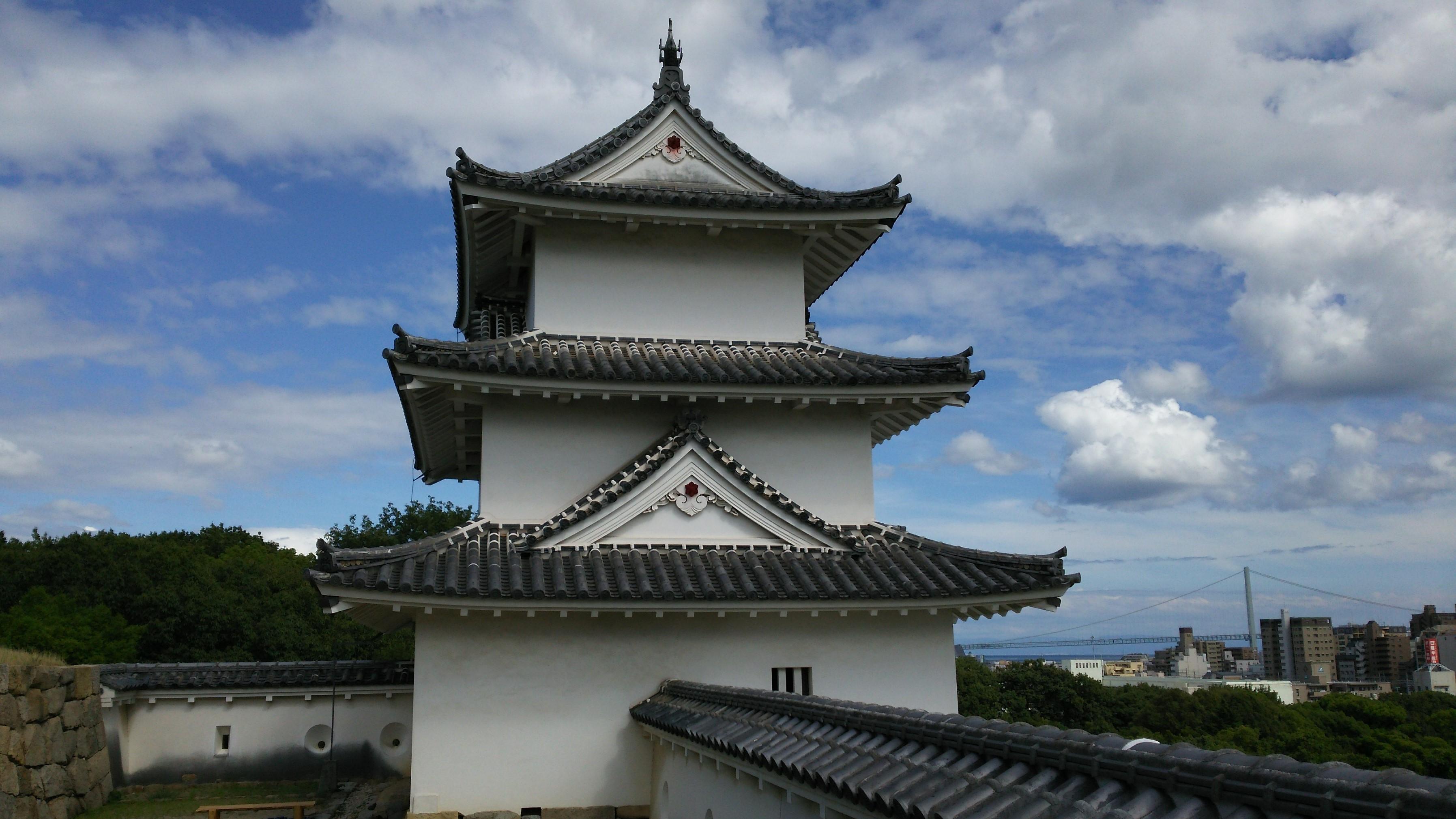 富田林,大阪狭山市に住んでいて痛みの不安無く旅行に行くならくめ鍼灸整骨院で処置をしましょう!