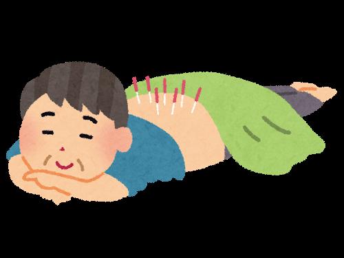 富田林,大阪狭山市 金剛駅近くでで鍼灸治療を希望されている方はくめ鍼灸整骨院へ