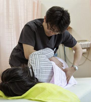 富田林大阪狭山市でヘルニアの症状でお悩みの方はくめ鍼灸整骨院へ