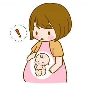 富田林,大阪狭山にお住まいの逆子でお悩みは東洋医学のお灸で施術します!