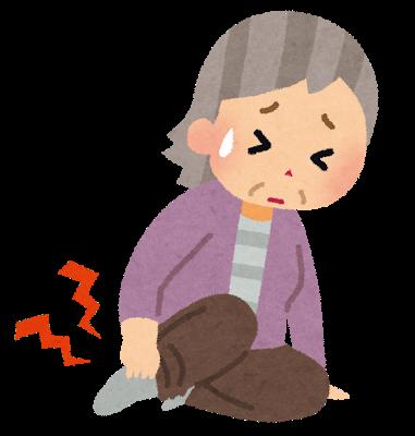 富田林,大阪狭山 金剛駅で捻挫が得意なくめ鍼灸整骨院