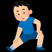 捻挫,打撲,挫傷には安静も大事です!整骨院が得意な固定で早期回復を目指しましょう!