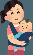 産後の骨盤矯正の目安・方法