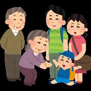 富田林,大阪狭山市でケガをしたら即座に処置をおススメします。