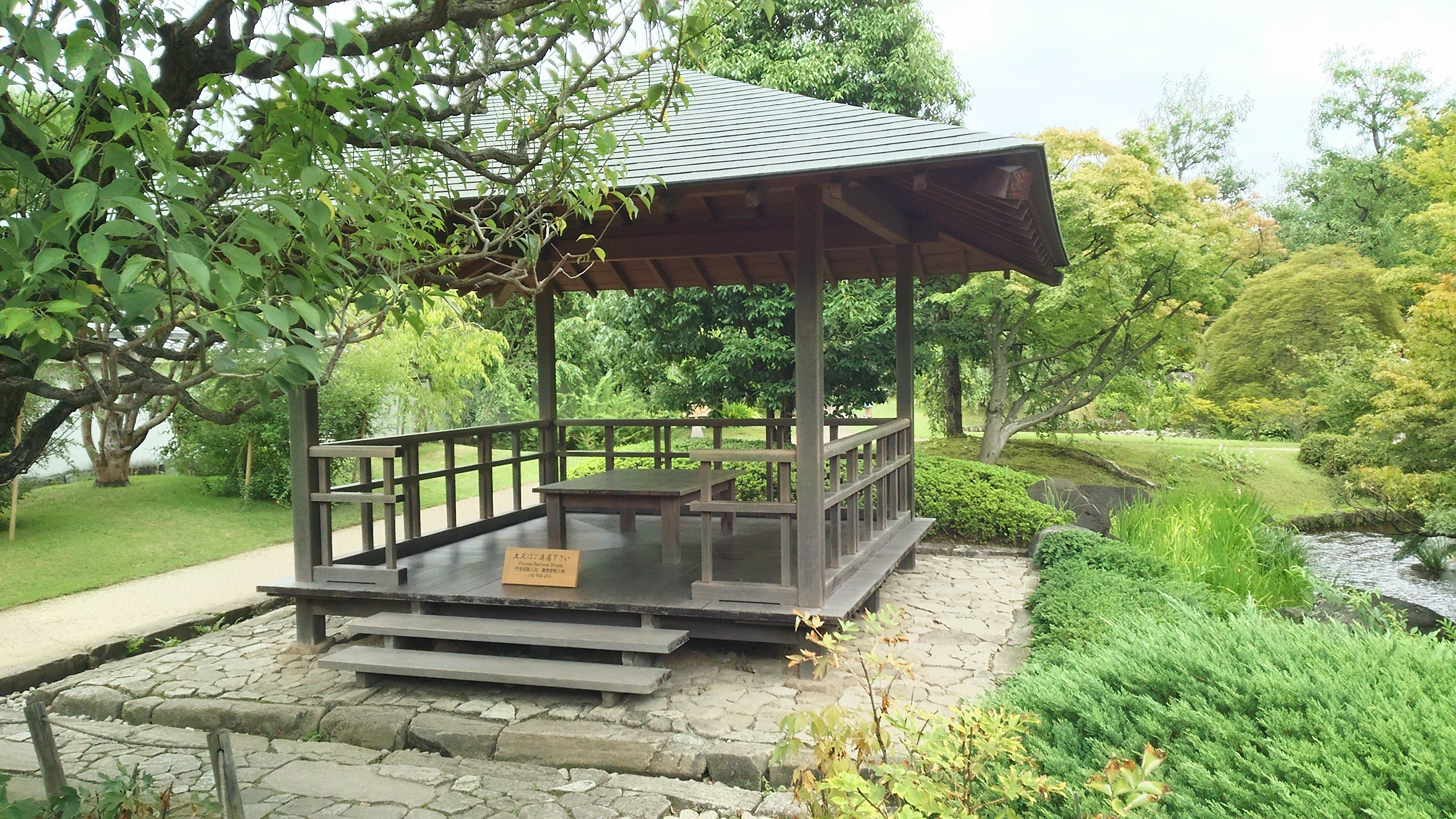 富田林,大阪狭山市にお住まいで旅行に楽しく行きたい方は痛みの不安を少しでも解消しましょう!