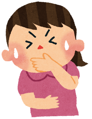 顎の痛い顎関節症でお困りの方はお気軽にご相談ください