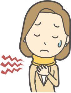 富田林市・大阪狭山市 金剛駅近くの事故治療に強い整骨院をお探しの方はくめ鍼灸整骨院へお越しください